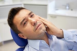Cost of Treating Dental Emergencies